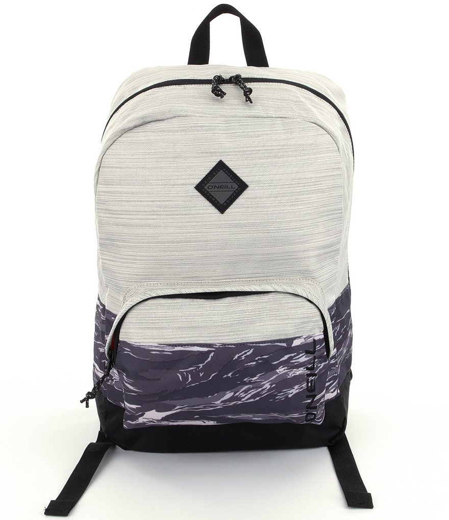O´Neill Short Stack Backpack