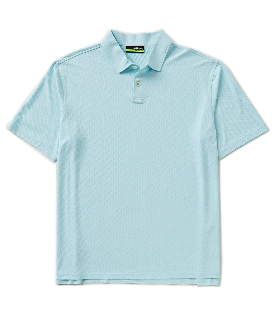 Murano Performance Polo Shirt