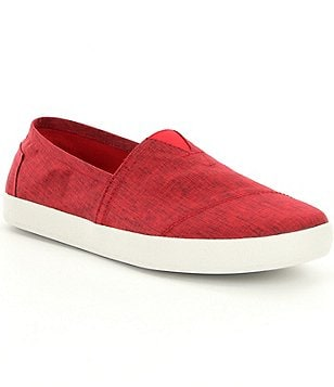 TOMS Avalon Men´s Alpargatas