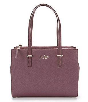 replica birkin bag - kate spade new york : Handbags, Purses & Wallets | Dillards