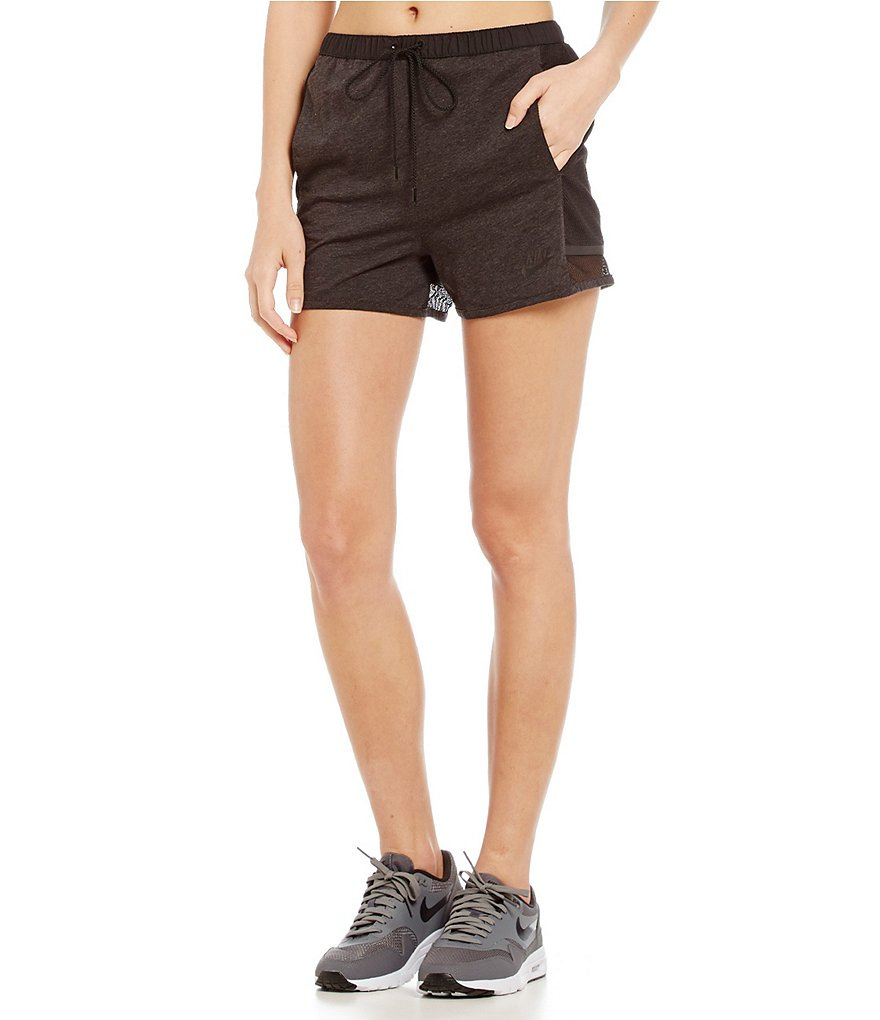 Nike Bonded Women´s Shorts