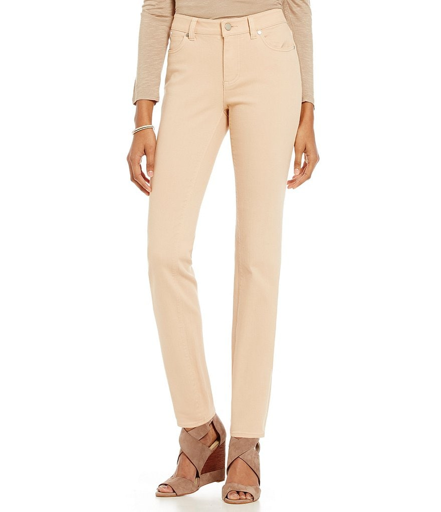 Two By Vince Camuto Colored Skinny Jeans