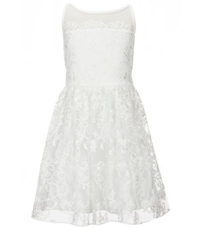 Kids | Girls | Dresses | Dillards.com