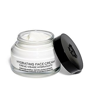 Bobbi Brown Deluxe Hydrating Face Cream