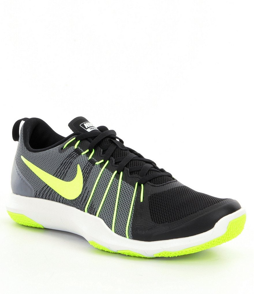 Nike Men´s Flex Train Aver Training Shoes