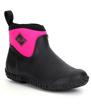 Muck Women´s Muckster II Waterproof All-Purpose Shoes