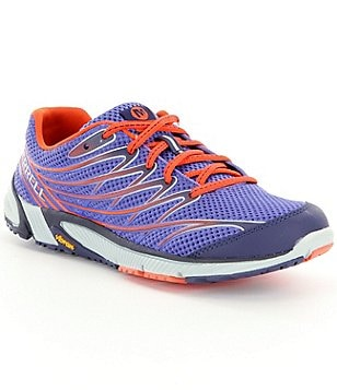 Merrell Bare Access Arc 4 Trail Running Shoes