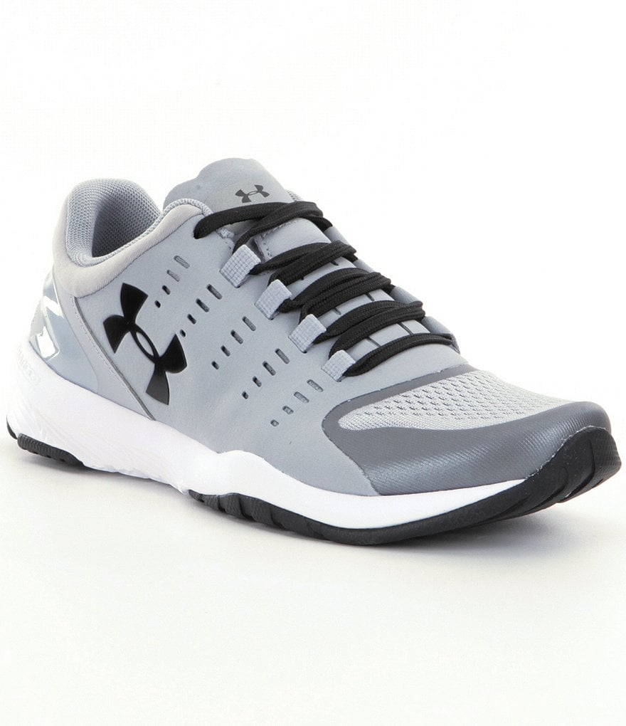 Under Armour Women´s Charged Stunner Multi-Sport Shoes