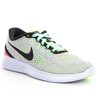 Nike Women´s Free Run Running Shoes
