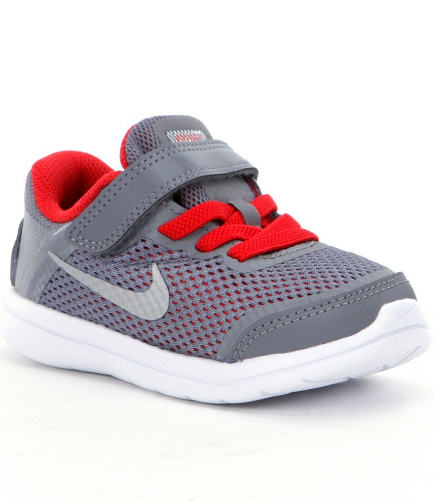 Nike Flex 2016 Boys' Running Shoes