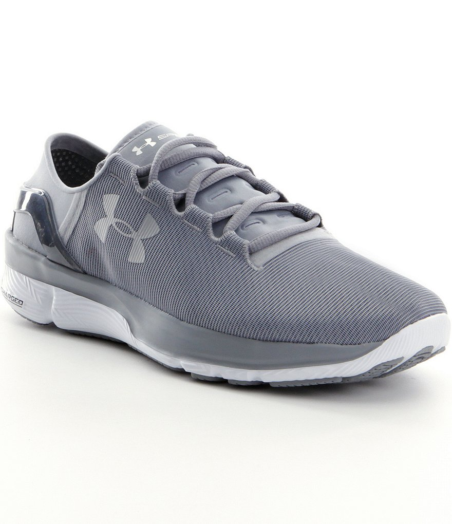 Under Armour Apollo 2 SpeedForm® Reflective Running Shoes