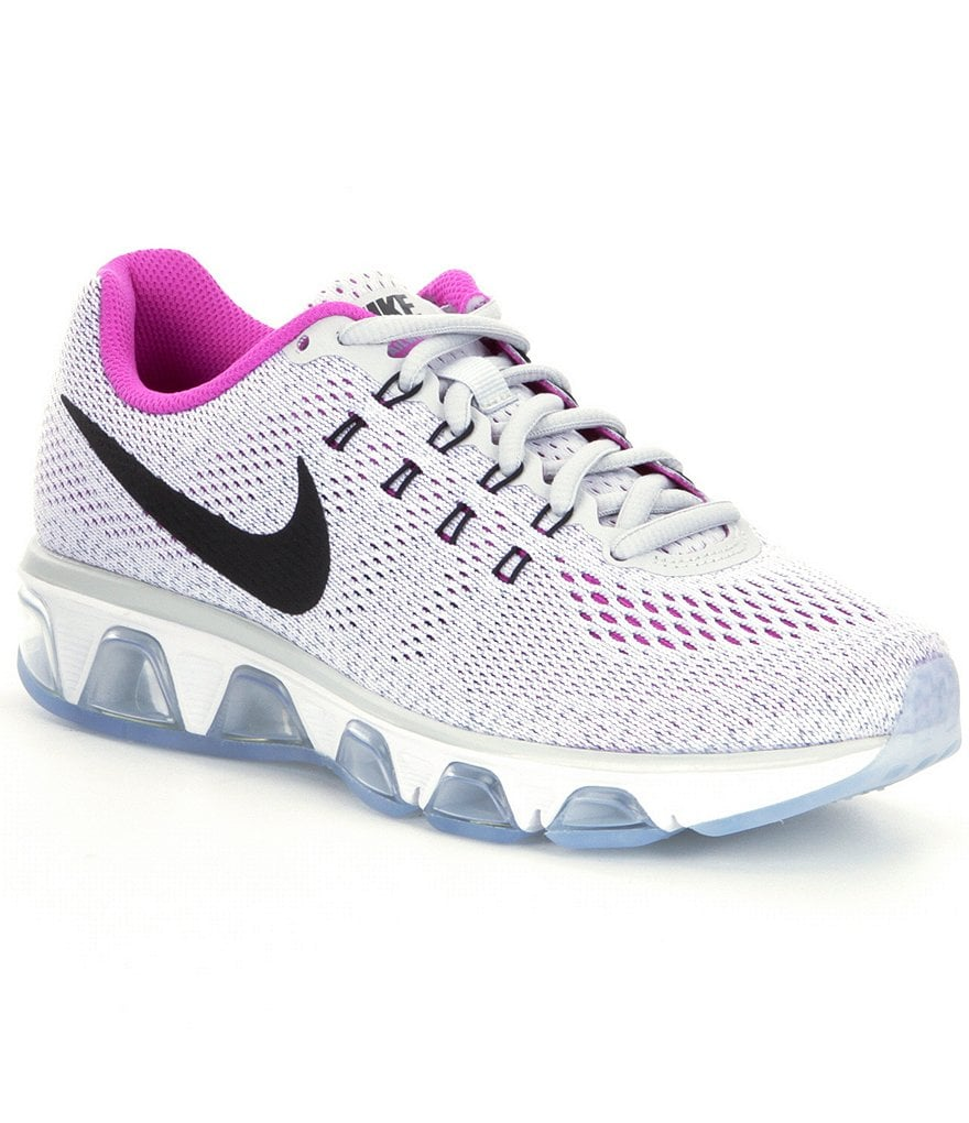 Nike Air Max Women´s Tailwind 8 Running Shoes