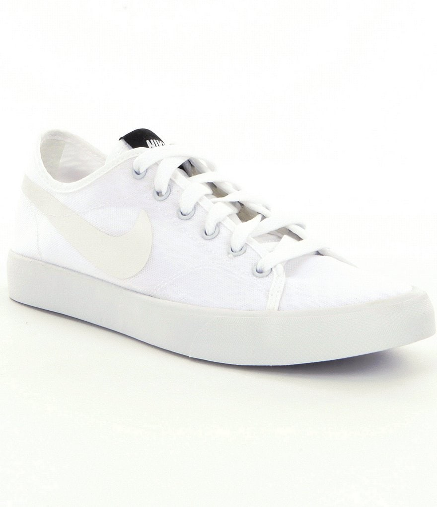 Nike Primo Court Lifestyle Shoes