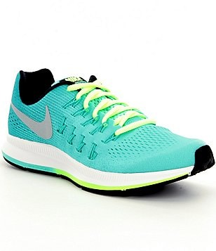 Nike Girls´ Zoom Pegasus 33 Running Shoes