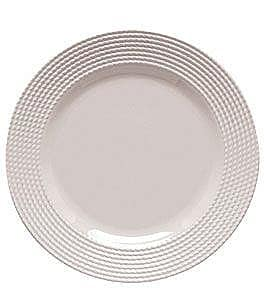 kate spade new york Wickford Porcelain Dinner Plate Image