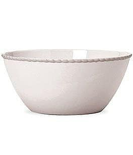 kate spade new york Wickford Porcelain Fruit Bowl Image