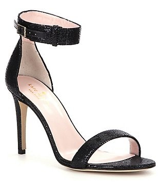 kate spade new york Isa Sandals