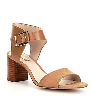 Louise et Cie Kapri Sandals