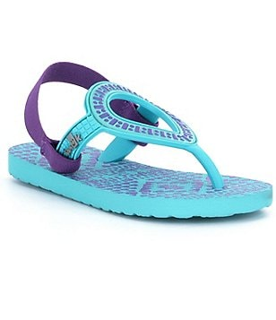 Sanuk Girls´ Ibiza Sandals