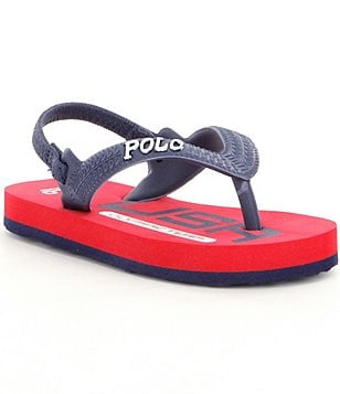 Polo Ralph Lauren Boys´ Olympic Sandals