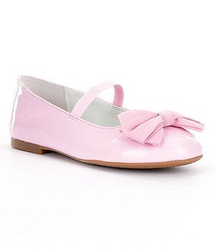 GB Girls Daylight-Girl Shoes