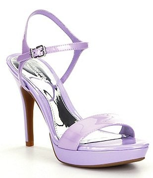 Gianni Bini Dainty Dress Sandals