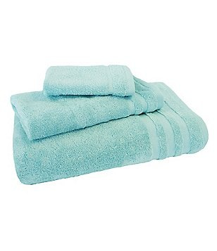 Jessica Simpson USA Collection Bath Towels