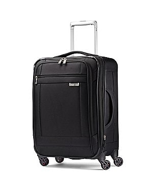 Samsonite SoLyte 20