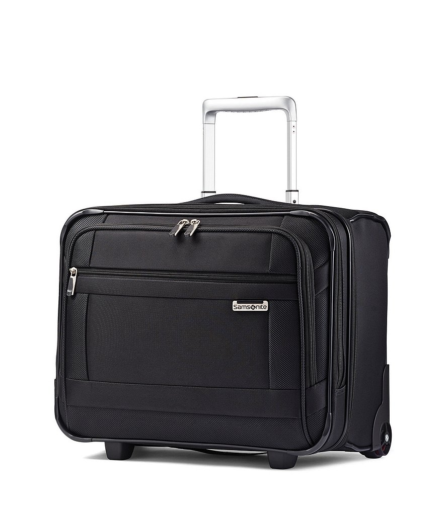 Samsonite SoLyte 17.5