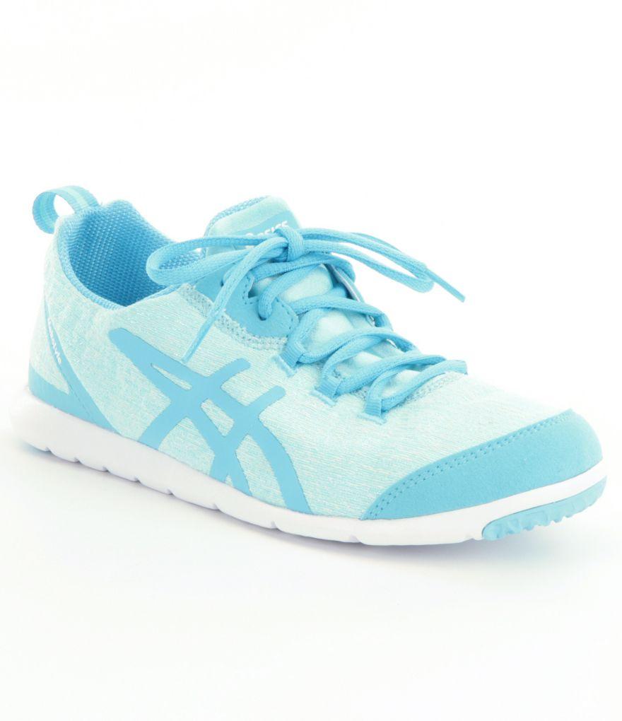 asics 180 s metrolyte walking shoes dillards