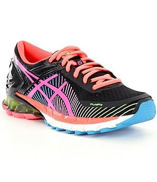 ASICS Women's GEL-Kinsei® 6 Running Shoes