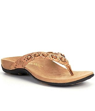 Vionic® Floriana Women´s Sandals