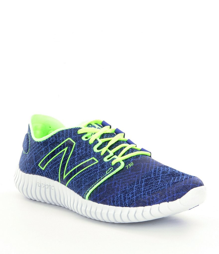 New Balance V3 Men´s Running Shoes