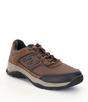 New Balance 669 Men´s Walking Shoes