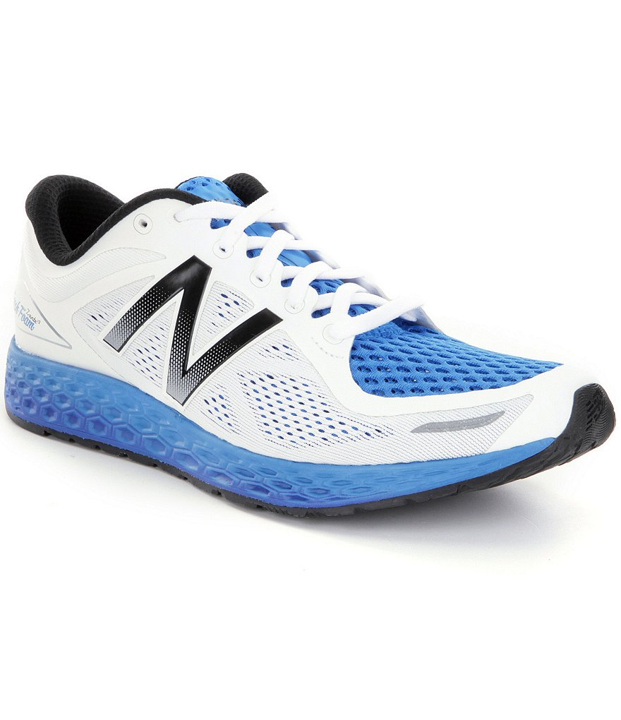 New Balance Fresh Foam Zante V2 Men´s Running Shoes