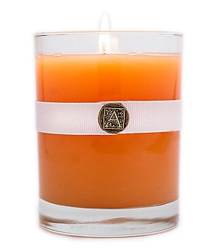 Aromatique Valencia Orange Candle
