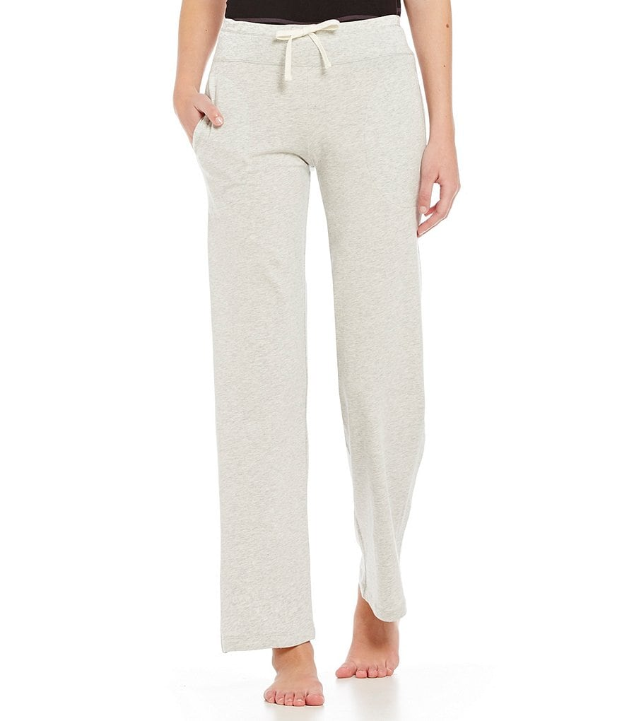DKNY Pima Cotton Lounge Pants