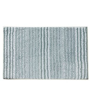 Cool Bath Rugs Amp Mats  Dillards