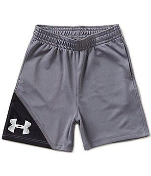 Under Armour Baby Boys Newborn-12 Months Prototype Shorts