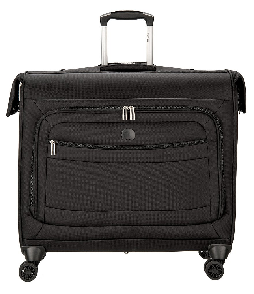Delsey Oxygene Garment Bag Spinner