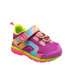 Stride Rite M2P Baby Myra Girls´ Shoes