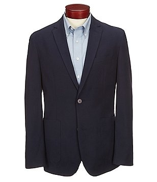 Vince Camuto Lightweight Tailored Blazer