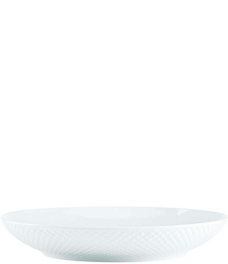 Gorham Woodbury Bone China Pasta Bowl