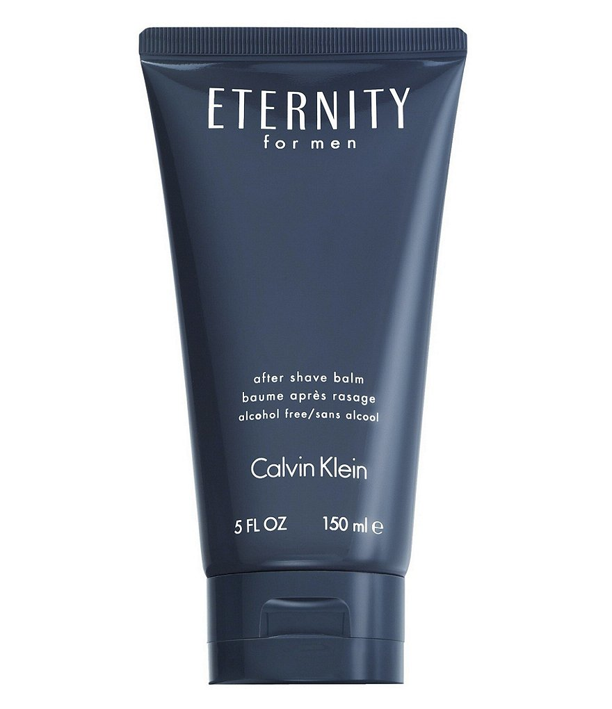 Calvin Klein Eternity After Shave Balm