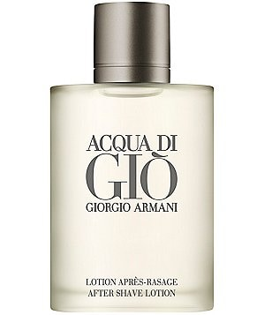 Giorgio Armani Acqua di Gio Pour Homme After Shave Lotion
