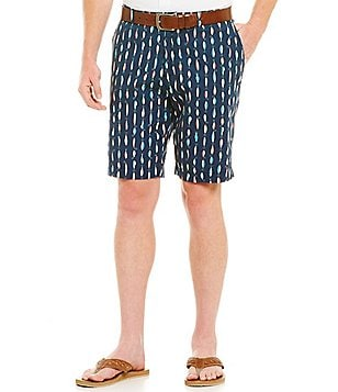 J.A.C.H.S. Manufacturing Co. Fishhook Shorts