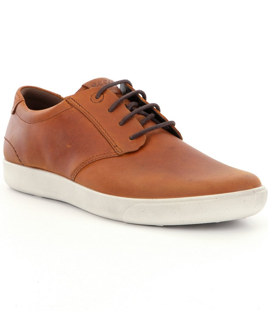ECCO Men´s Gary Lace-Up Sneakers
