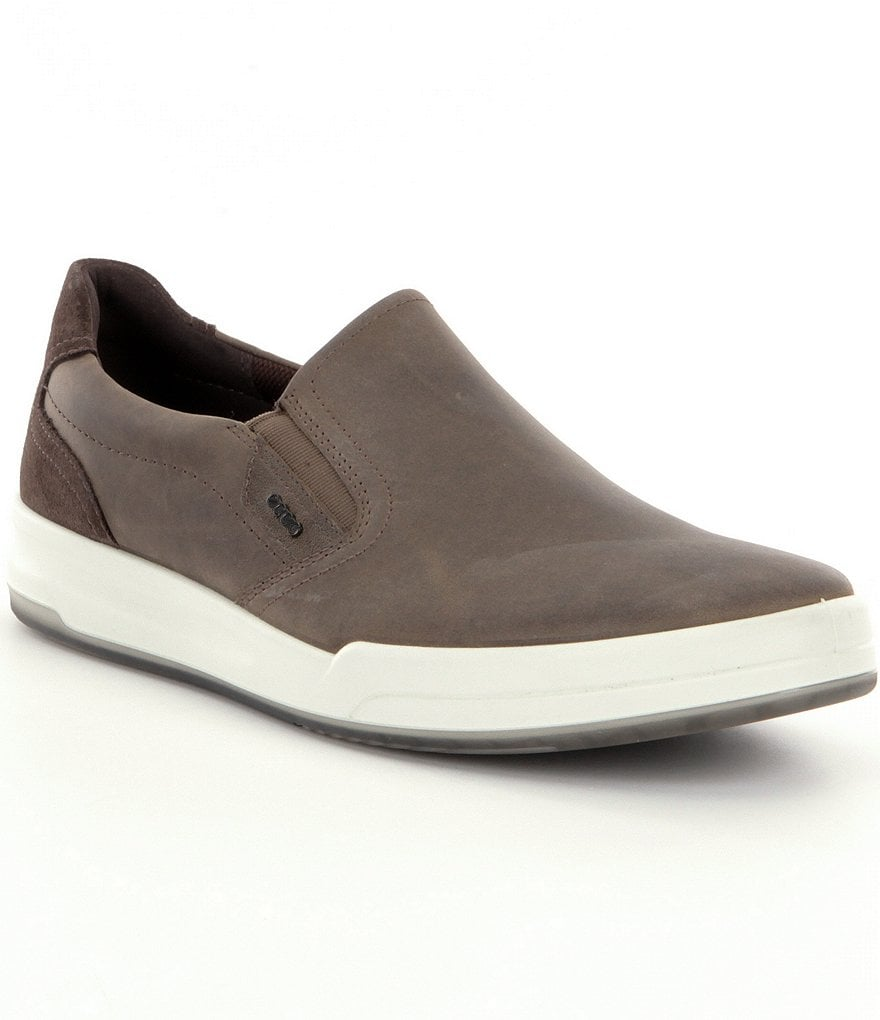 ECCO Jack Men´s Slip-On Shoes