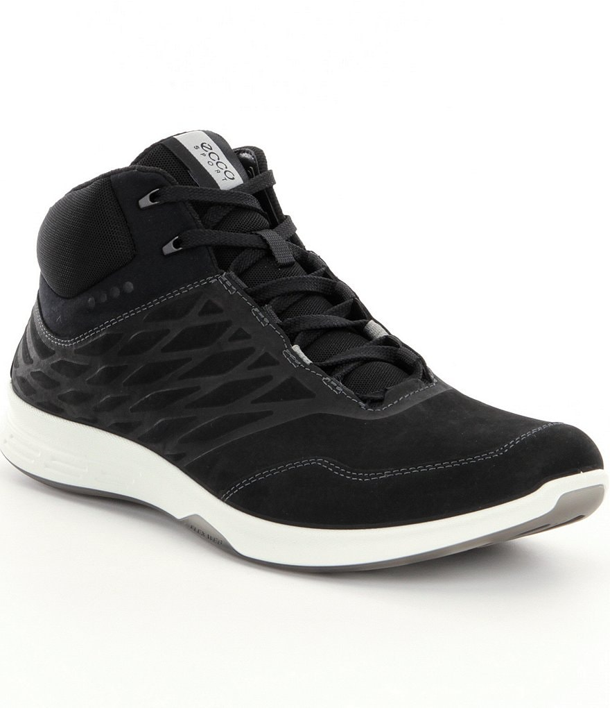 ECCO Exceed Men´s High Shoes