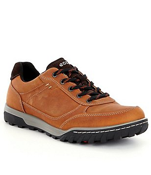 ECCO Urban Lifestyle Men´s Low Shoes